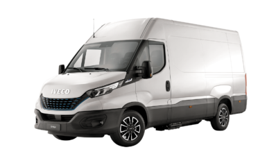 iveco-daily-cutout